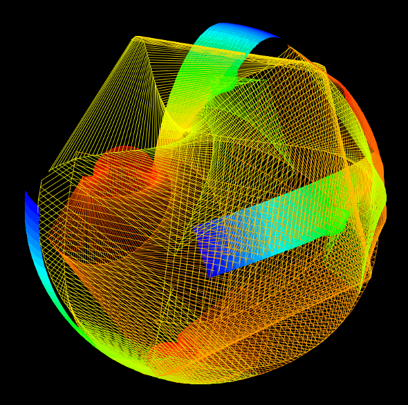 Quaternion Rotation1